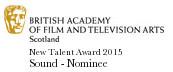 BAFTA Sound