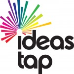 IdeasTapLarge