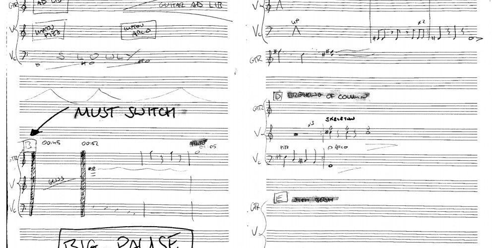 Little_Phantasy_Carey_Conductors_Score
