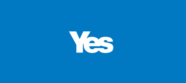 yes-referendum