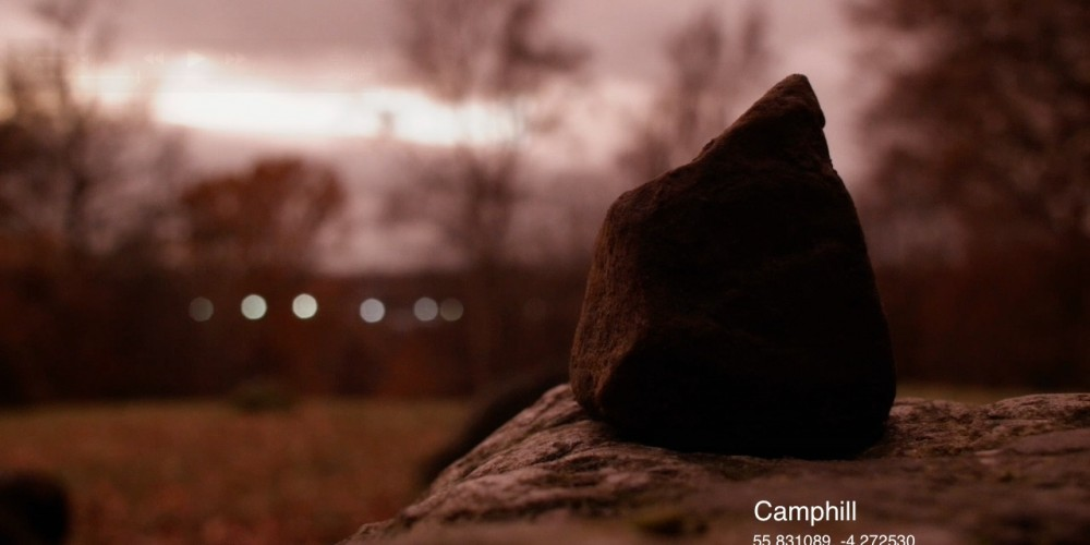 Camphill Still