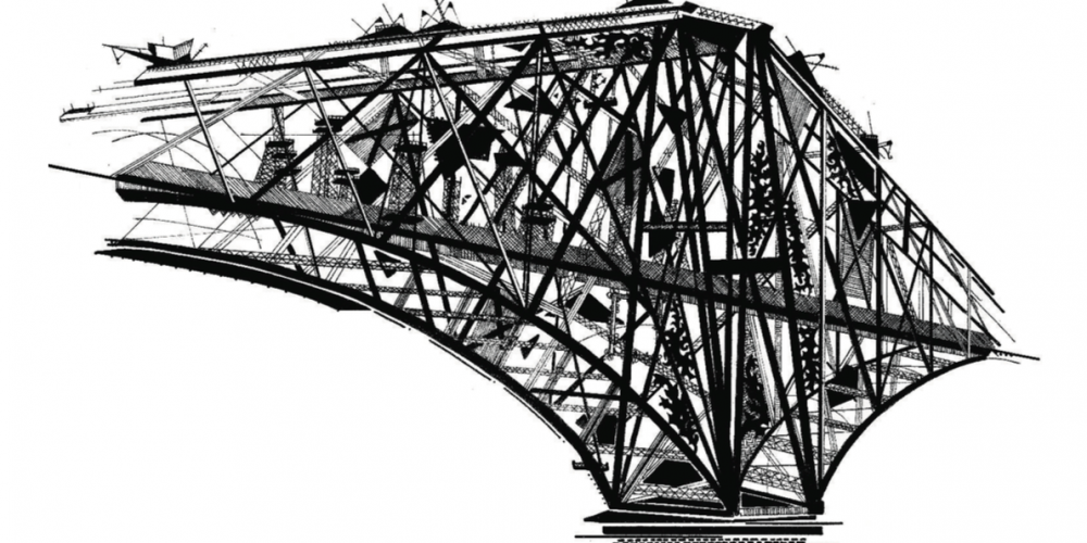 Bridges Image